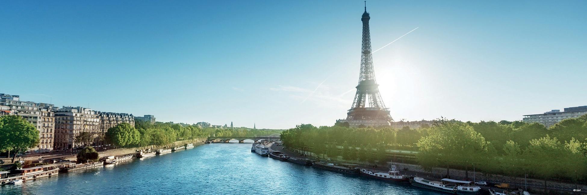 Tour Eiffel,Paris