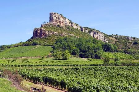 Croisière La Saône, le Rhône, la Camargue et les portes de la Provence (formule port/port) - 3