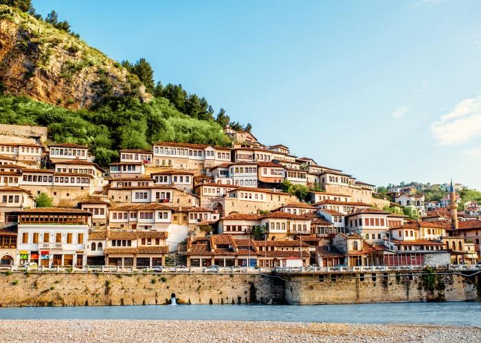 Croisière Les trésors de l'Adriatique - 13