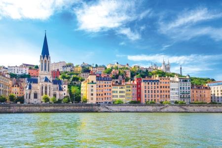 Croisière Escales incontournables du Rhône entre Lyon, la Camargue et la Provence (formule port/port) - 8