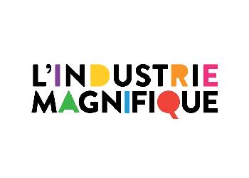 industrie-magnifique-croisieurope-mai-2018-strasbourg