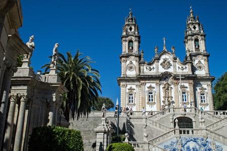 Croisière Porto et la Vallée du Douro (formule port/port) - 3