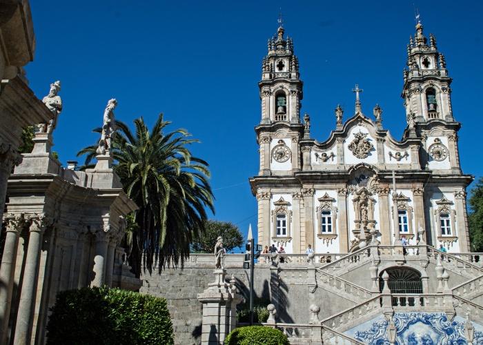 Croisière De Porto vers l'Espagne La vallée du Douro et Salamanque - 17