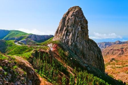 Croisière dans l'archipel des Canaries - 5