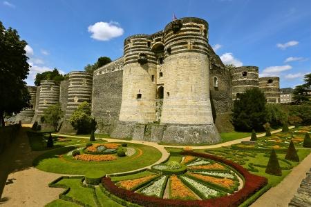Croisière La Loire, un héritage Royal (formule port/port) - 5