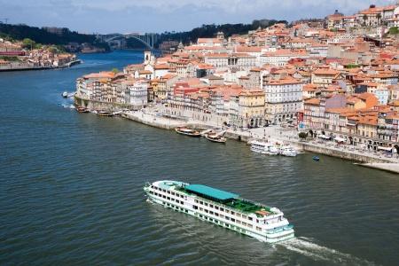 Croisière De Porto vers l'Espagne La vallée du Douro et Salamanque - 8