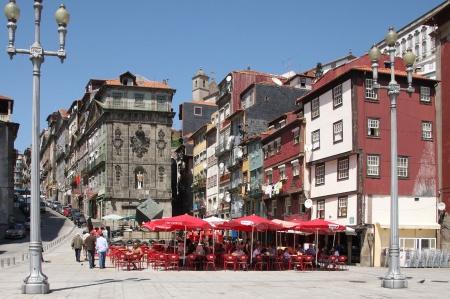 Croisière De Porto vers l'Espagne La vallée du Douro et Salamanque - 2