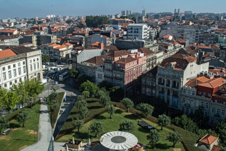 Croisière Le Douro, l'âme portugaise - 3