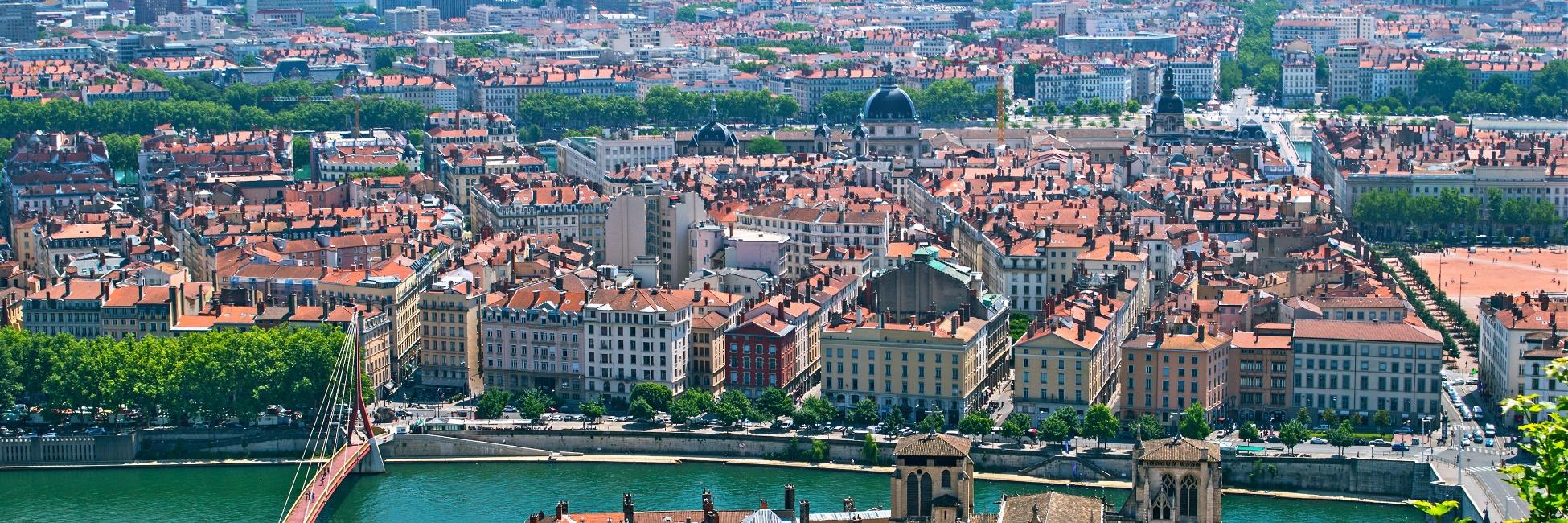 Boarding Cruise On The Rhone At Lyon Martigues Port Saint Louis