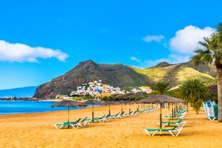 Croisière dans l'archipel des Canaries (formule port/port) - 5