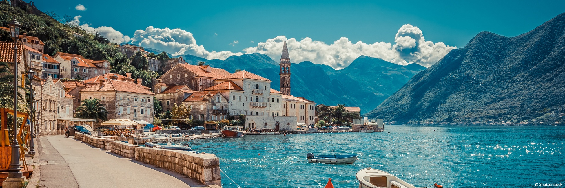 Image result for montenegro