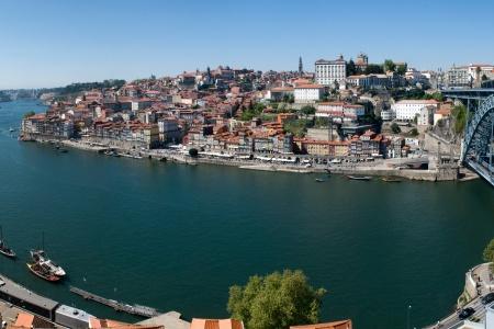 Croisière Porto, la vallée du Douro et Salamanque (formule port/port) - 6