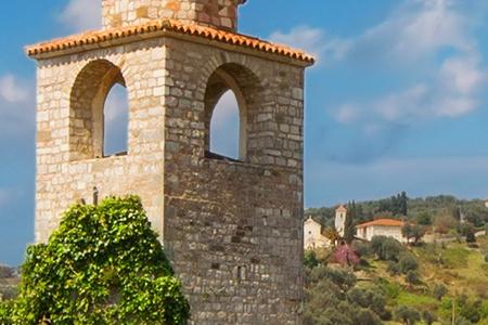 Croisière Les trésors de l'Adriatique - 8