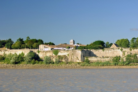 France - Atlantique Sud - Bordeaux - Gironde en croisière - Croisière Festival d'Automne en Gironde, Histoire, Vins et Patrimoine