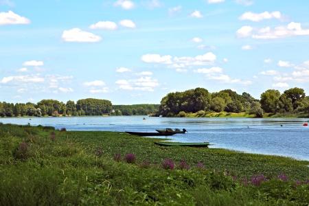 Croisière La Loire, un fleuve Royal (formule port/port) - 7