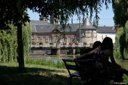 Croisière 5 fleuves : Rhin, Neckar, Main, Moselle et Sarre (formule port/port) - 7
