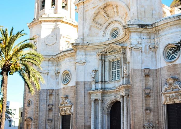 Les paysages enchanteurs et villes culturelles d'Andalousie et de l'Algarve - 16