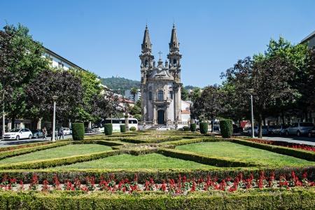 Croisière Porto et la Vallée du Douro (formule port/port) - 6