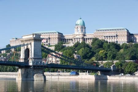 Croisière Les perles de l'Empire austro-hongrois (formule port/port) - 5