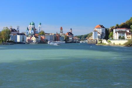Croisière La route romantique en croisière du Rhin au Danube (formule port/port) - 9