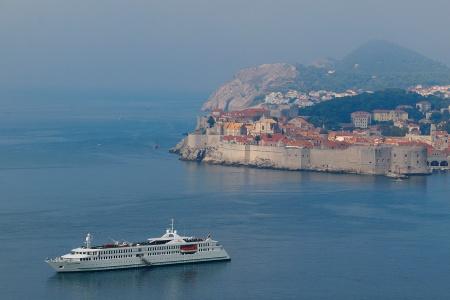 Croisière Les trésors de l'Adriatique - 9