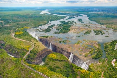 Croisière L'Afrique Australe : Expérience inédite aux confins du monde - 10