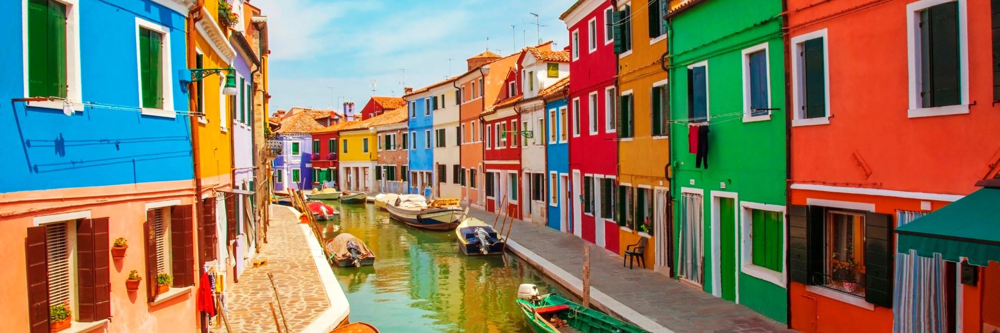 Croisière De Venise, la cité des Doges, à Mantoue, bijou de la Renaissance (formule port-port) - 10