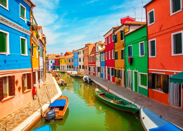 Croisière De Venise, la cité des Doges, à Mantoue, bijou de la Renaissance (formule port-port) - 13