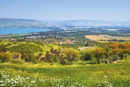 Croisière Chypre et la Terre Sainte - 4