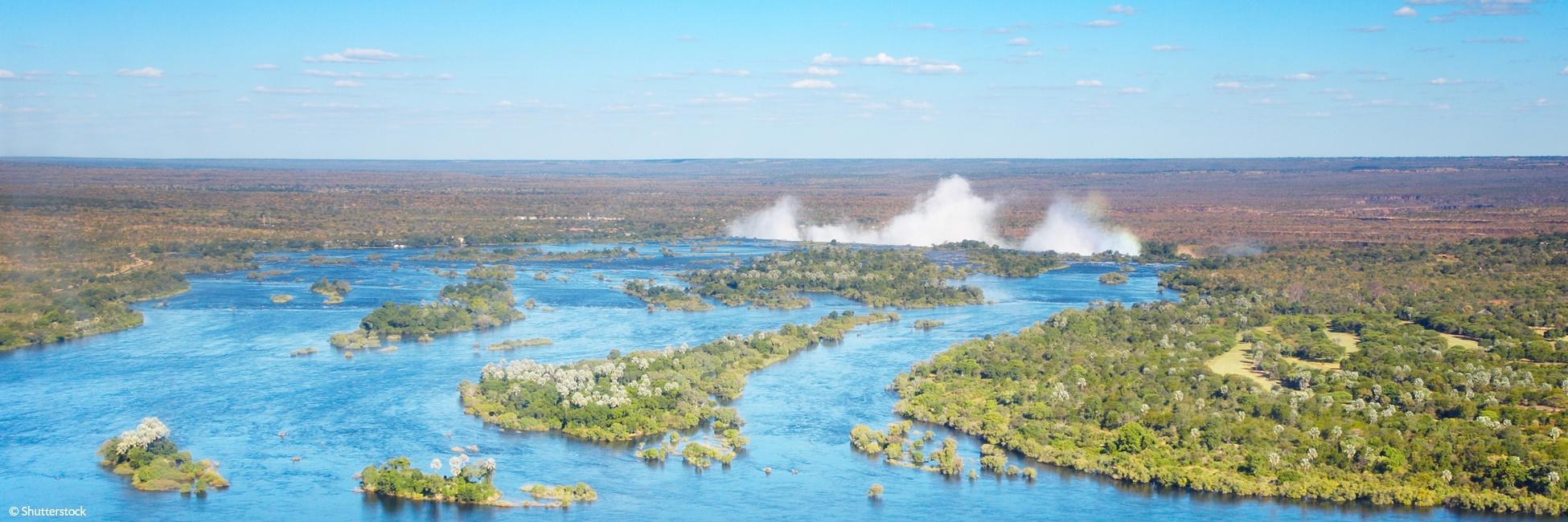 Afbeeldingsresultaat voor croisi europe south africa namibia south africa vic falls