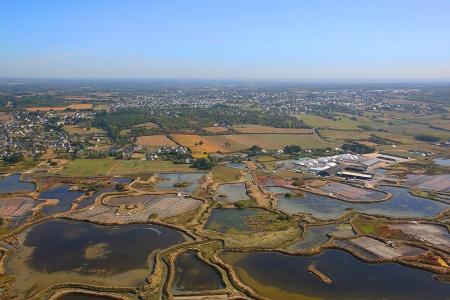 Croisière La Loire, un fleuve Royal (formule port/port) - 2