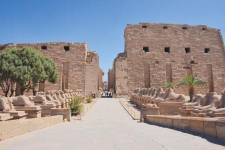 Croisière sur le Nil : sur la Terre des Pharaons - 3
