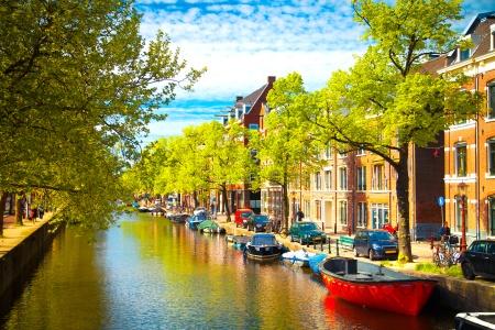Croisière d'Amsterdam à Bâle : les trésors d'un fleuve mythique, le Rhin (formule port/port) - 2
