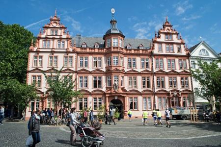 Croisière d'Amsterdam à Bâle : les trésors d'un fleuve mythique, le Rhin (formule port/port) - 6
