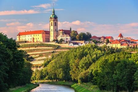 Croisière Prague, Dresde et les châteaux de Bohême (formule port/port) - 6