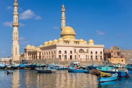 Egypte - Israël - Jordanie - Croisière Les Trésors de la Mer Rouge entre Egypte, Israël et Jordanie, l'Oeuvre de l'Homme et de la Nature