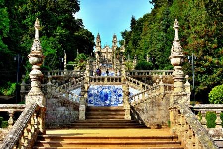 Croisière De Porto vers l'Espagne La vallée du Douro et Salamanque - 6