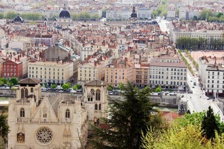 Croisière La Saône, le Rhône, la Camargue et les portes de la Provence (formule port/port) - 4