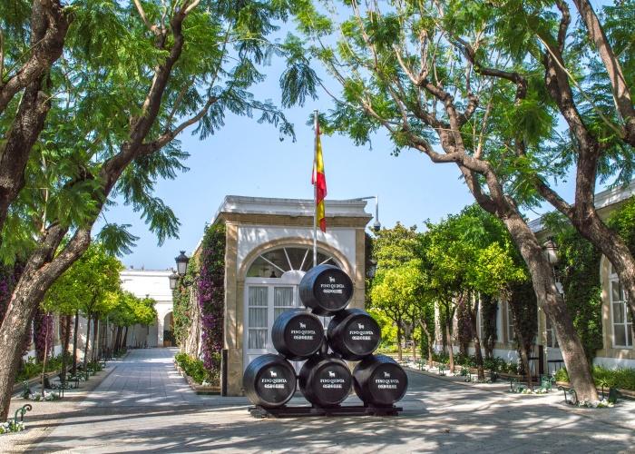 Croisière L'Andalousie : Traditions, gastronomie et flamenco - 16