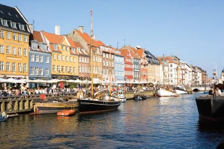 Croisière de Berlin à Copenhague, entre terre et mer (formule port/port) - 8